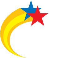 Rising Stars Childcare